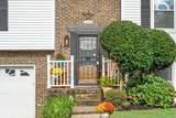 3794 Cloverbrook Dr - Photo 2