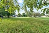 3794 Cloverbrook Dr - Photo 25