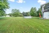 3794 Cloverbrook Dr - Photo 28