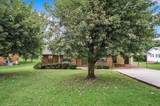 440 Valley Dr - Photo 2