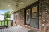 440 Valley Dr - Photo 25