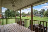 440 Valley Dr - Photo 26