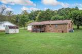 440 Valley Dr - Photo 28