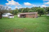 440 Valley Dr - Photo 29