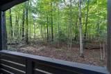 75 Deer Lick Trail - Photo 7