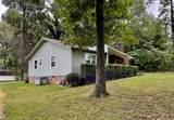 109 Royal Oak Dr - Photo 2