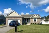 MLS# 2298199 - 2013 Eisley Ln in Armstrong Meadows Sec 3 Subdivision in Columbia Tennessee - Real Estate Home For Sale