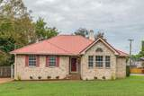 MLS# 2298216 - 3218 Country Hill Rd in Harbor Landing Subdivision in Antioch Tennessee - Real Estate Home For Sale