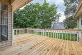 3218 Country Hill Rd - Photo 20