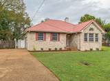 3218 Country Hill Rd - Photo 3