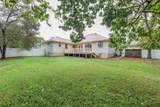 3218 Country Hill Rd - Photo 21