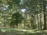 1295 Dogwood Dr - Photo 17