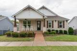 MLS# 2298243 - 111 Ellersly Way in Ellersly Sub Ph 1 Subdivision in Kingston Springs Tennessee - Real Estate Home For Sale
