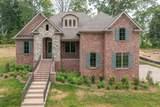 MLS# 2298248 - 165 Hamilton Springs Blvd in Hamilton Springs Sec1 Ph1 Subdivision in Lebanon Tennessee - Real Estate Home For Sale