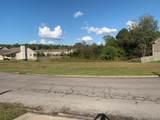 1535 Tylertown Rd - Photo 2