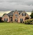MLS# 2298345 - 1448 Ridley Dr in Keystone Sec 5 Subdivision in Franklin Tennessee - Real Estate Home For Sale