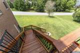 1346 Sweetwater Dr - Photo 46