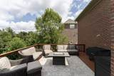 1346 Sweetwater Dr - Photo 49