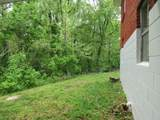 5389 Clay County Hwy - Photo 29