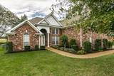 MLS# 2298372 - 1019 Pittman Dr in Stone Creek Ph 3 Subdivision in Gallatin Tennessee - Real Estate Home For Sale