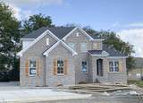 MLS# 2298406 - 1149 Warlander Way lot 111 in Kennesaw Farms Ph6 S Subdivision in Gallatin Tennessee - Real Estate Home For Sale