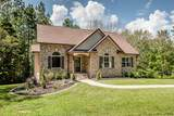 MLS# 2298434 - 7113 Rusty Dr in Prince Pointe Subdivision in Fairview Tennessee - Real Estate Home For Sale