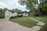 2722 Donna Hill Dr - Photo 4