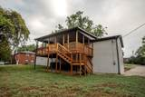 2722 Donna Hill Dr - Photo 8