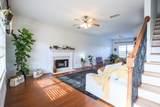 MLS# 2298517 - 4132 Maximillion Cir in Puckett Station Sec 1 Subdivision in Murfreesboro Tennessee - Real Estate Home For Sale