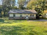MLS# 2298540 - 107 Rainbow Cir in Rolling Acres Subdivision in Columbia Tennessee - Real Estate Home For Sale