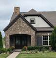 MLS# 2298567 - 614 Douglas Street #158 in The Preserve Subdivision in Lebanon Tennessee - Real Estate Home For Sale