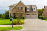 MLS# 2298569 - 1328 Reynard Dr in Foxland Ph 3 Sec 1 Subdivision in Gallatin Tennessee - Real Estate Home For Sale