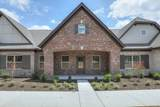 MLS# 2298570 - 612 Douglas Street #159 in The Preserve Subdivision in Lebanon Tennessee - Real Estate Home For Sale