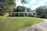MLS# 2298585 - 6437 Brownlee Dr in West Meade Estates Subdivision in Nashville Tennessee - Real Estate Home For Sale