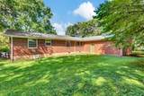 1204 Alfred Dr - Photo 4