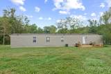 1213 Smiley Troutt Rd - Photo 11