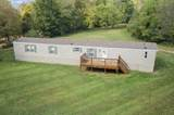 1213 Smiley Troutt Rd - Photo 12
