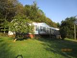 343 Campbell Hollow Rd - Photo 2