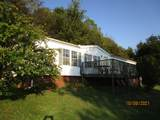 343 Campbell Hollow Rd - Photo 3