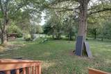 3117 Woodymore Dr - Photo 11