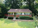 MLS# 2298678 - 405 Porter Cir in A Jackson Hgts Subdivision in Columbia Tennessee - Real Estate Home For Sale