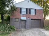 110 Keith Dr - Photo 2