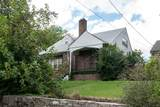 1715 15th Ave - Photo 2