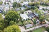 1715 15th Ave - Photo 13