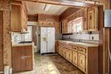 1715 15th Ave - Photo 16