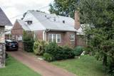 1715 15th Ave - Photo 3
