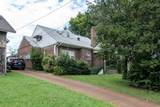 1715 15th Ave - Photo 4