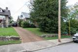 1715 15th Ave - Photo 5