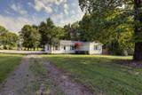 MLS# 2298703 - 2045 Old Greenbrier Pike in na Subdivision in Greenbrier Tennessee - Real Estate Home For Sale