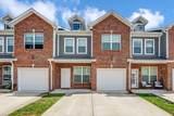 MLS# 2298741 - 1301 Villa Cir in Villas @ Kensington Subdivision in Lebanon Tennessee - Real Estate Home For Sale